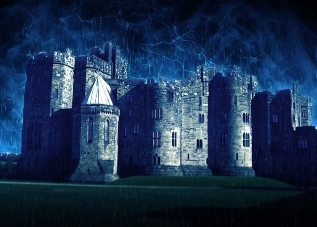 alnwick-castle-1596230_960_720