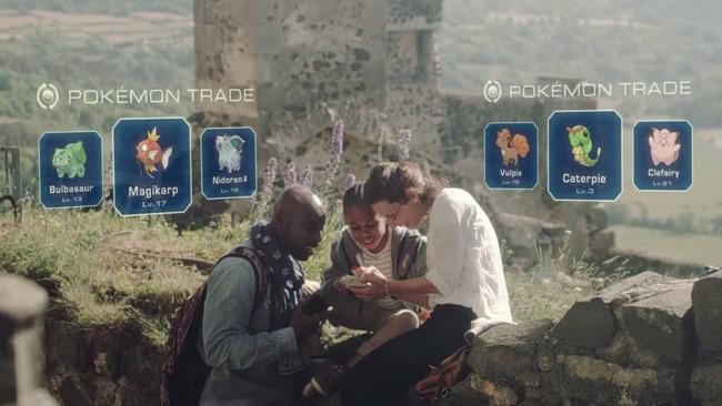 pokemon-go-trade