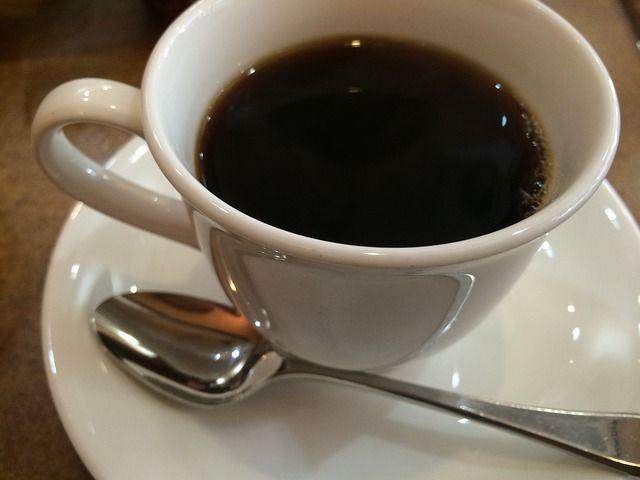 coffee-460666_640