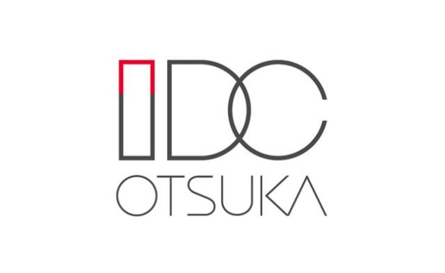 idc_otsuka_main (1)
