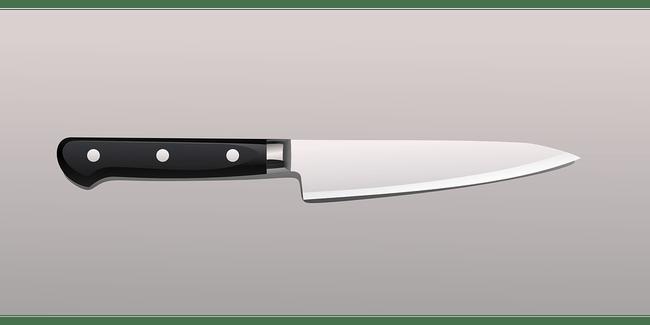 knife-1088529_960_720