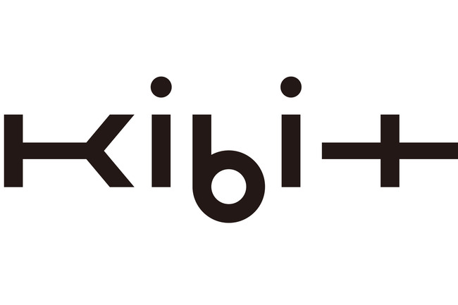 151105_kibit_logo_release-1