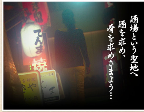 top_image_03
