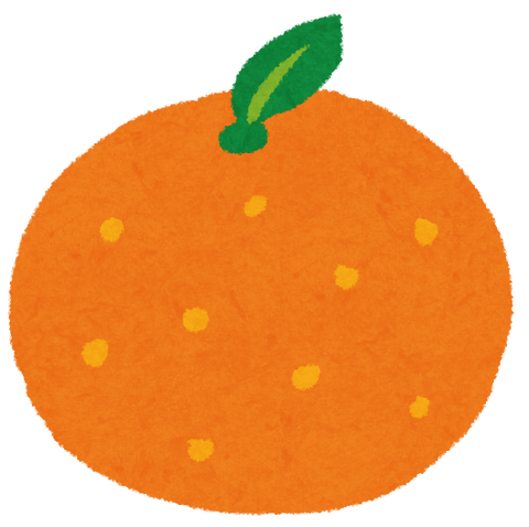 fruit_orange
