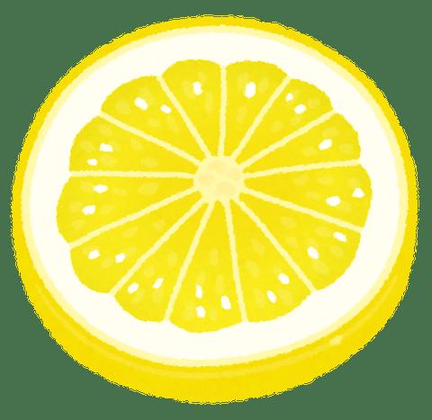 fruit_slice09_lemon