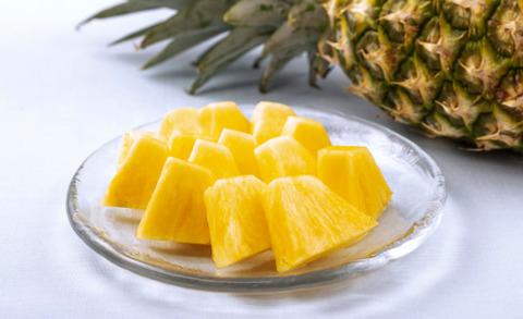 1906_11_pineapple_01