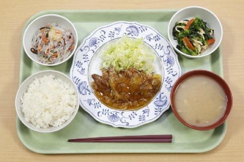joshieiyoudai_gakushoku