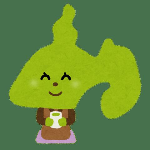 japan_character4_chuubu7_shizuoka