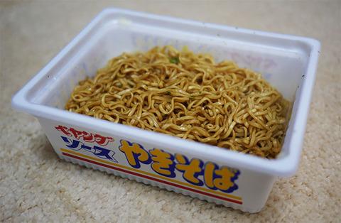 yakisoba5