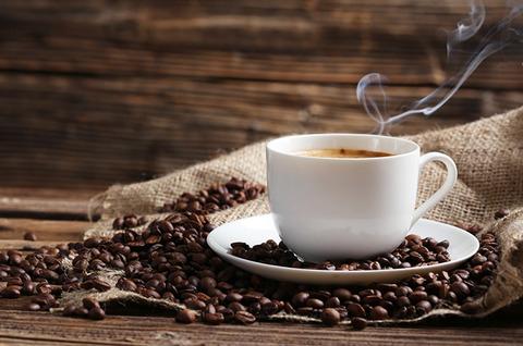 フェアトレードコーヒー_ヘッダ