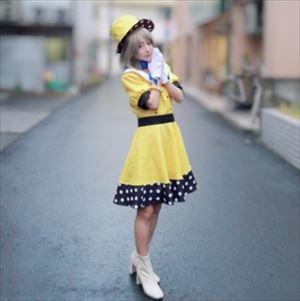 yuri_R