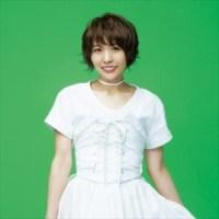 【悲報】豊崎愛生さんの結婚を祝う声優、いない