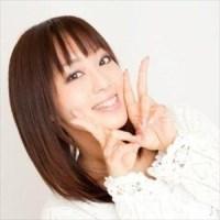 日笠陽子がまだデビュー10年目だという事実