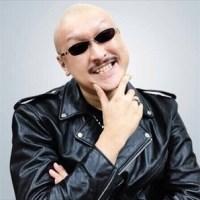 マフィア梶田とかいう声優界に淫夢を蔓延させた大戦犯
