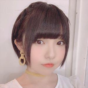 min_R