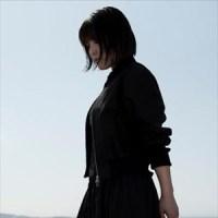 新田恵海、9月1日より株式会社ディファレンスに所属