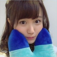 【悲報】サーバル役の声優の尾崎由香さん、女豹ポーズで誘惑してしまう