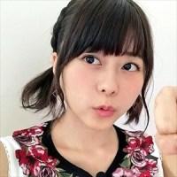 【遅報】水瀬いのり1stライブ開催決定!!!!