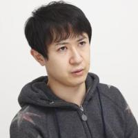 もし杉田が結婚するとしたらどの声優が一番似合う?