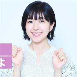 kayano_R