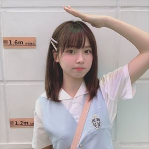 Liyuu_R
