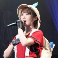 【朗報】内田彩さん、けものフレンズのライブで大活躍