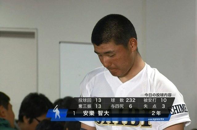https://i1.wp.com/livedoor.blogimg.jp/guosuao38-e_janaika_eagles/imgs/7/4/74b33f53.jpg