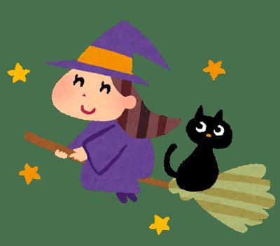majo_cat_houki