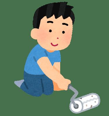 souji_korokoro_man