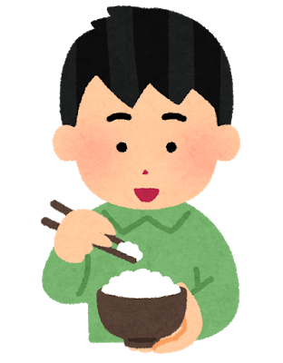 syokuji_hashi_man
