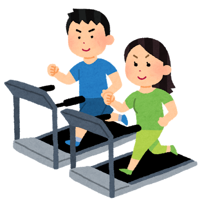 gym_running_people