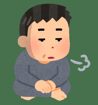mukiryoku_ojisan (1)
