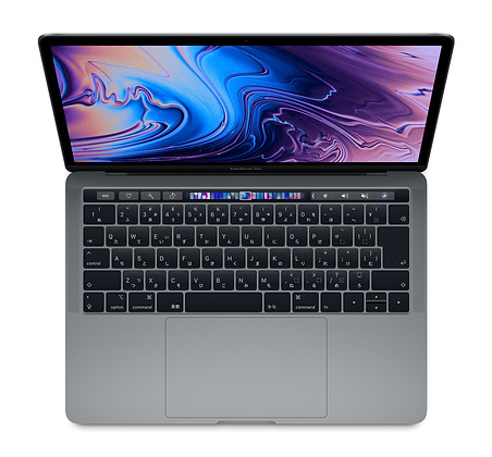 mbp13touch-space-select-201807_GEO_JP