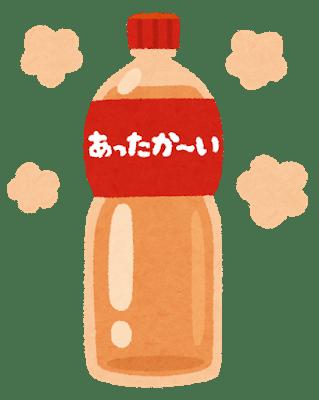 drink_petbottle_attakai
