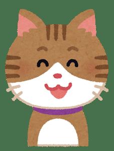 cat4_laugh (1)