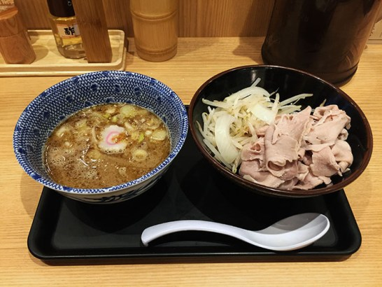 nikujiru6