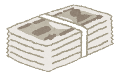 money_satsutaba (16)