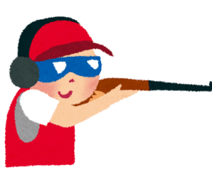 olympic16_shooting