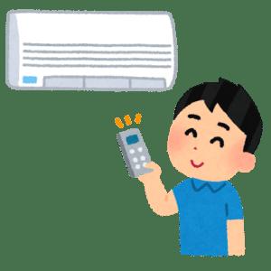 setsuden_airconditioner_man