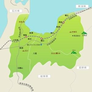 Toyama_x