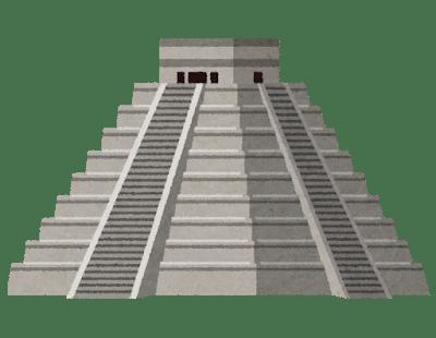 maya_kukulcan