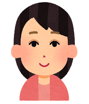 eye_futae