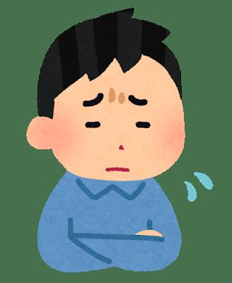 shinpai_man (3)