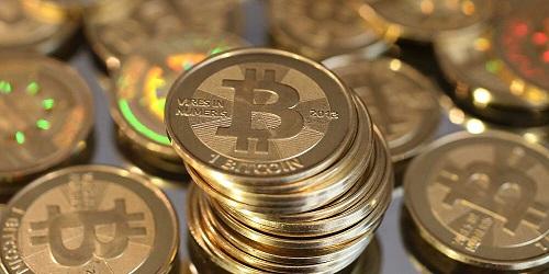 bitcoinjpjj (2)