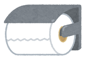 toilet_paper1_gizagiza