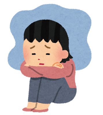 彡(゚)(゚)と学ぶうつ病治療の歴史
