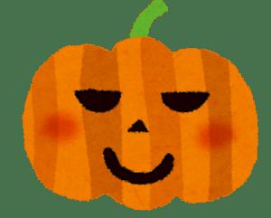 halloween_pumpkin2