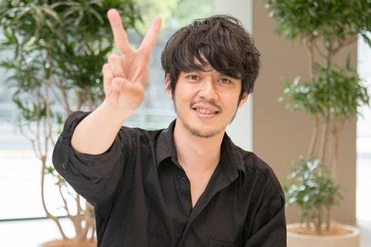 【悲報】「プペル」で有名なキンコン西野亮廣さん、オンラインサロン会員が〝20000人〟減ってしまうww