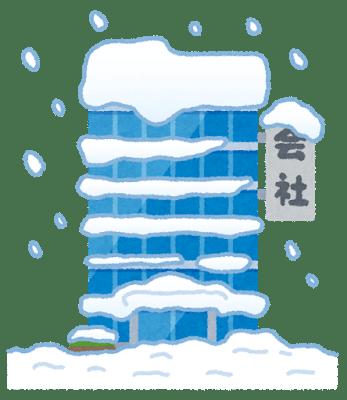 snow_company