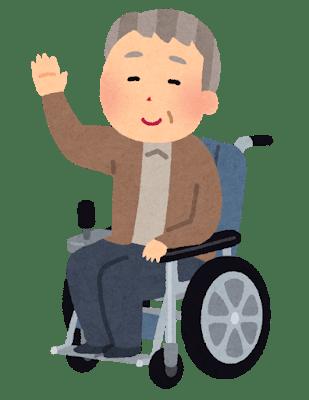 dendou_kurumaisu